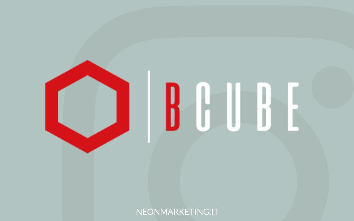 Bcube agency funziona o è una truffa recensione e opinioni