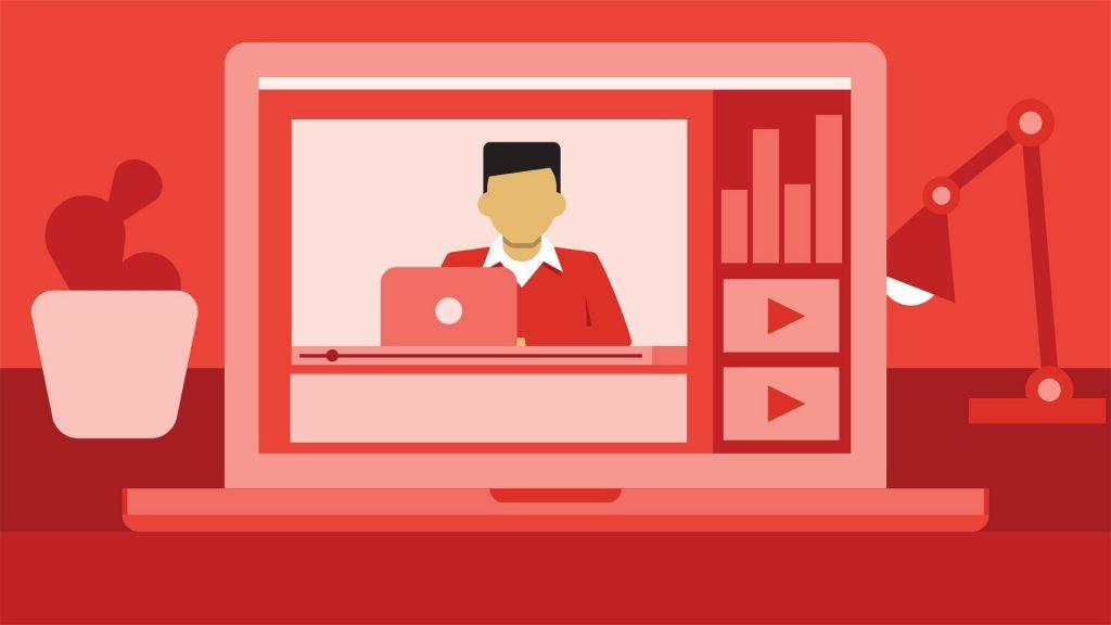 miglior sito dove comprare iscritti youtube