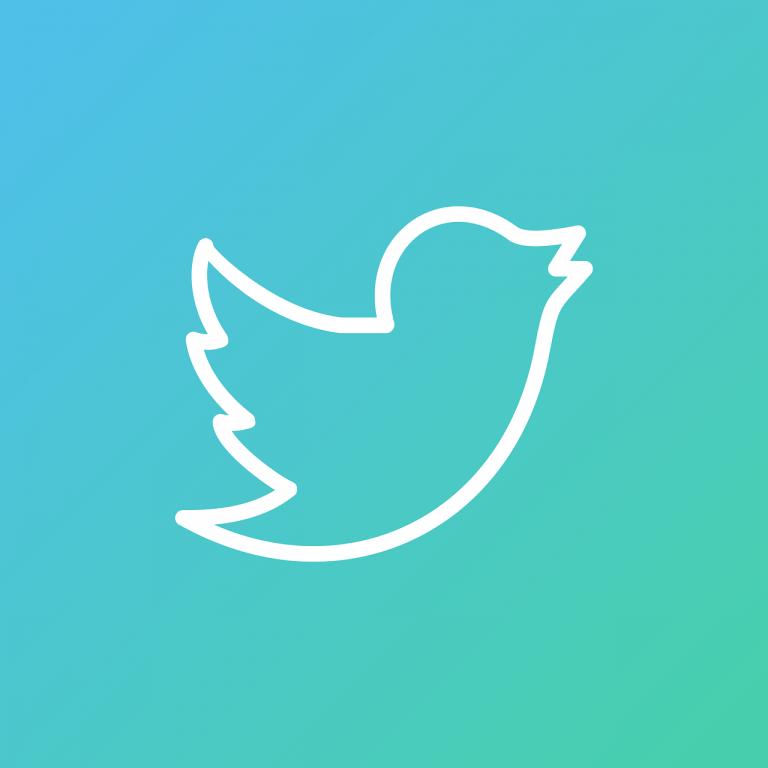 comprare follower twitter
