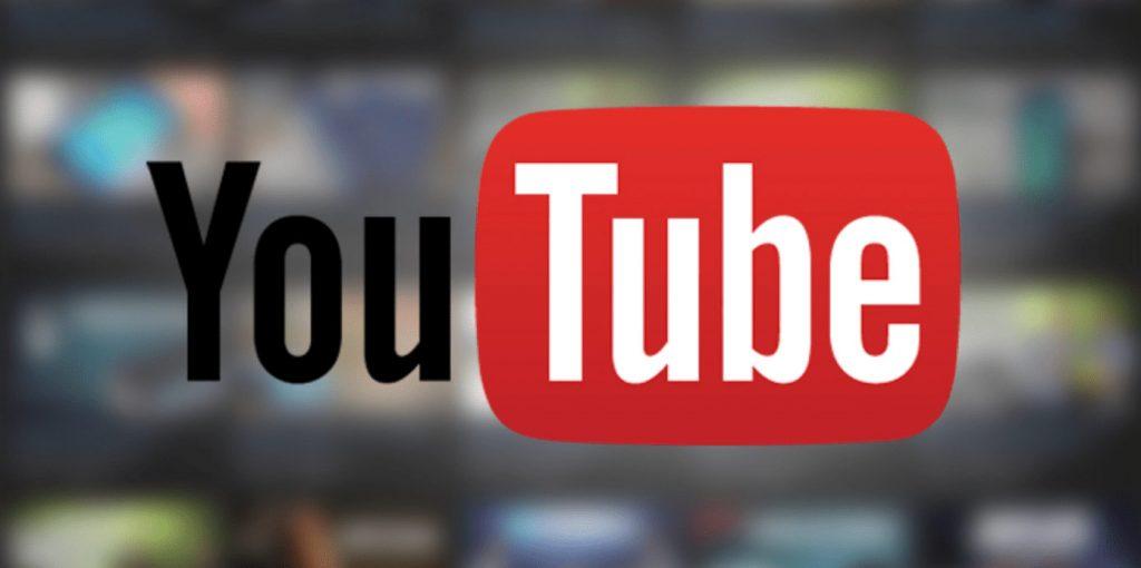 visualizzazioni youtube italiane