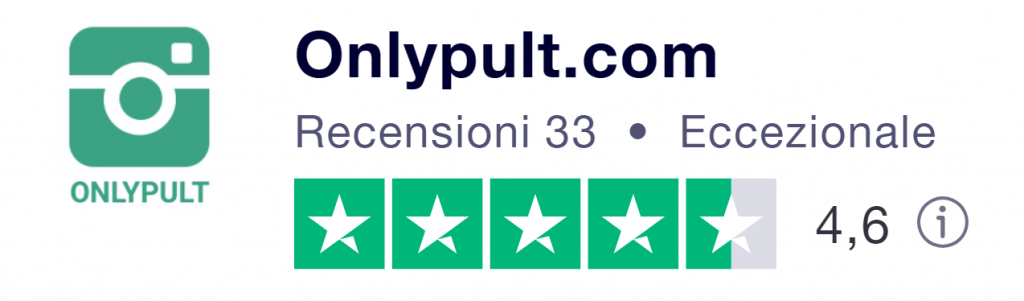 onlypult opinioni