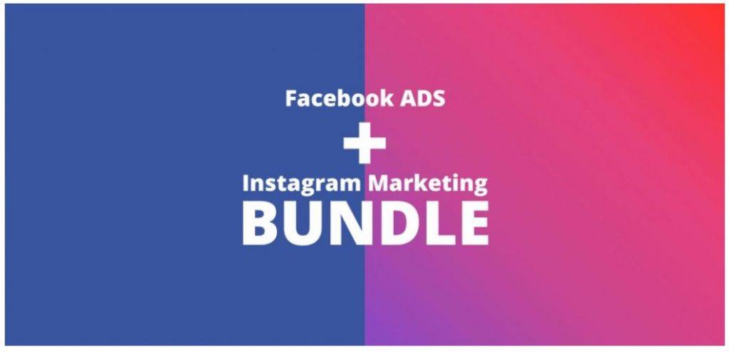 corsi online social media marketing