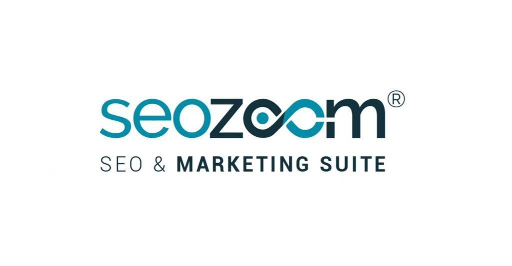 SeoZoom