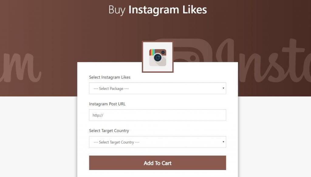 acquistare like instagram media mister