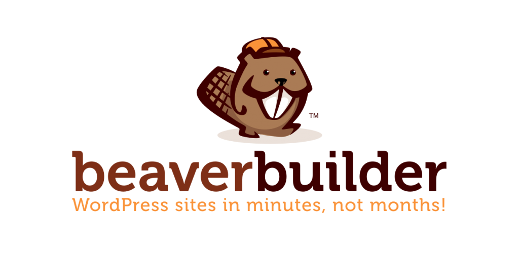 beaver builder recensione