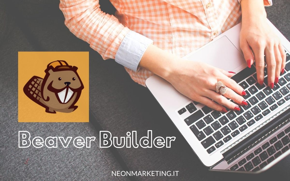 beaver builder wordpress