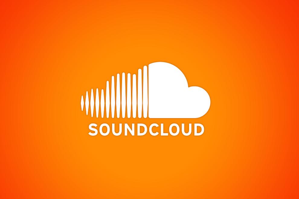 comprare follower plays soundcloud