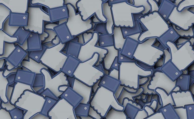 comprare mi piace facebook