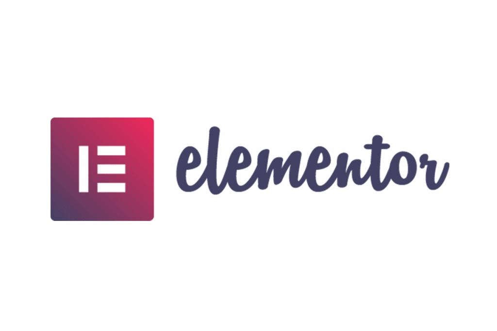 elementor pro recensione page builder wordpress