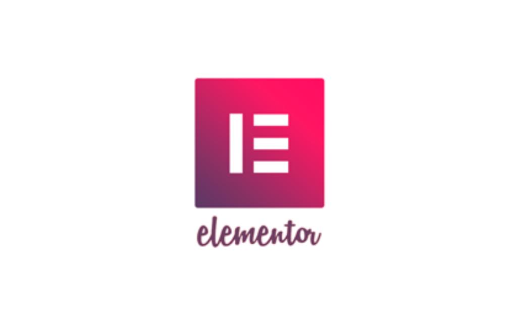 elementor pro page builder lead generation