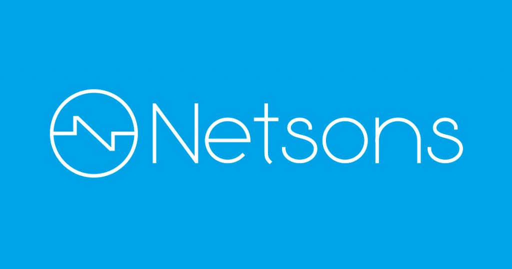 netsons miglior hosting wordpress