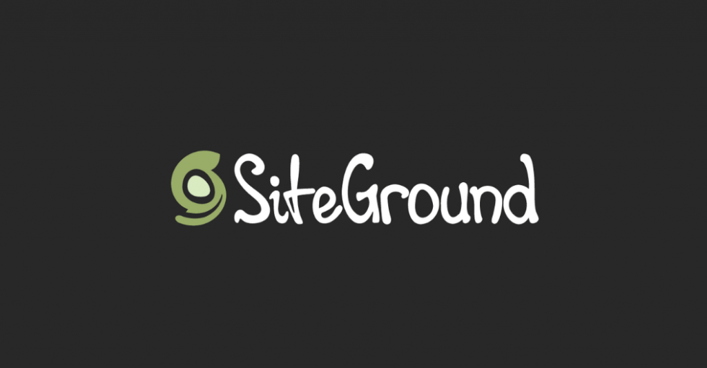 siteground recensione