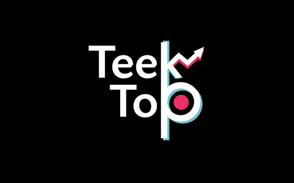 teektop bot