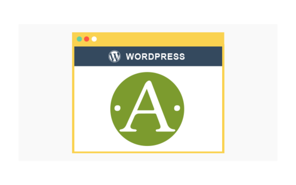 akismet wordpress plugins