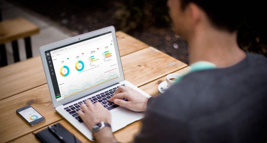 corsi web marketing online