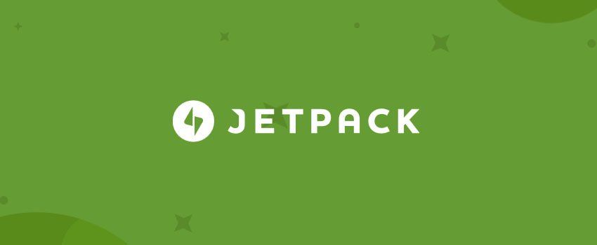 jetpack miglior plugin wordpress