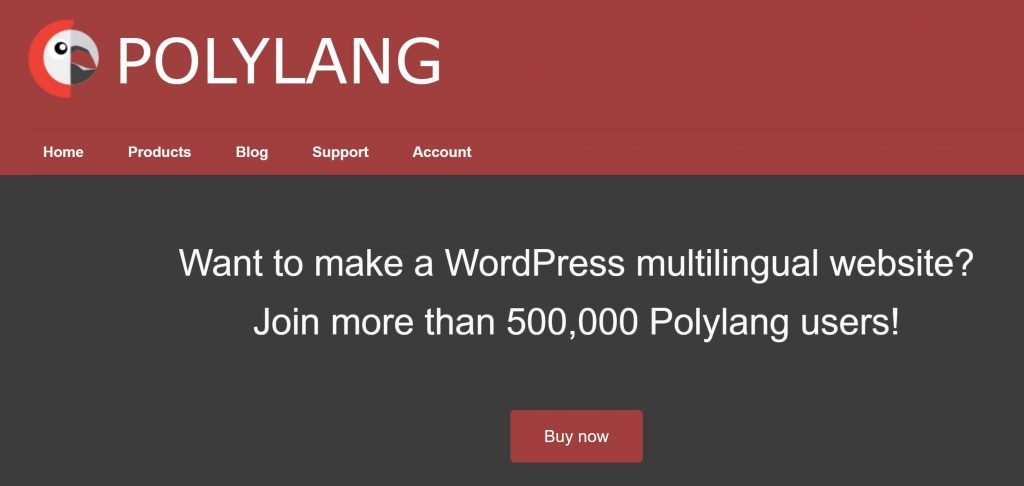 plugin wordpress multilingua
