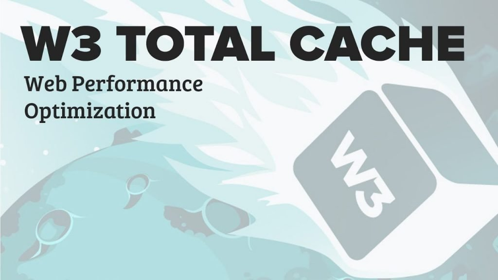w3 total cache miglior plugin wordpress