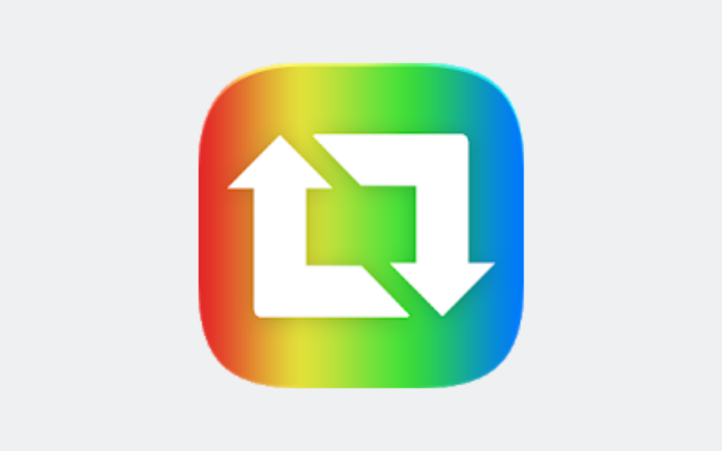 migliori app per repost instagram