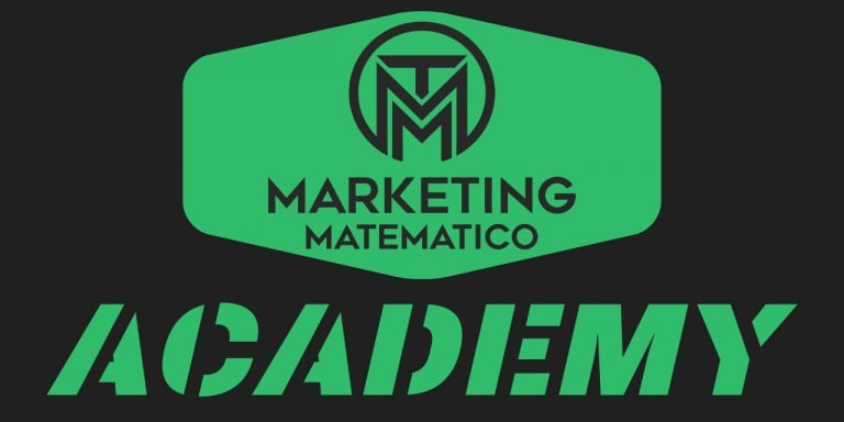 marketing matematico