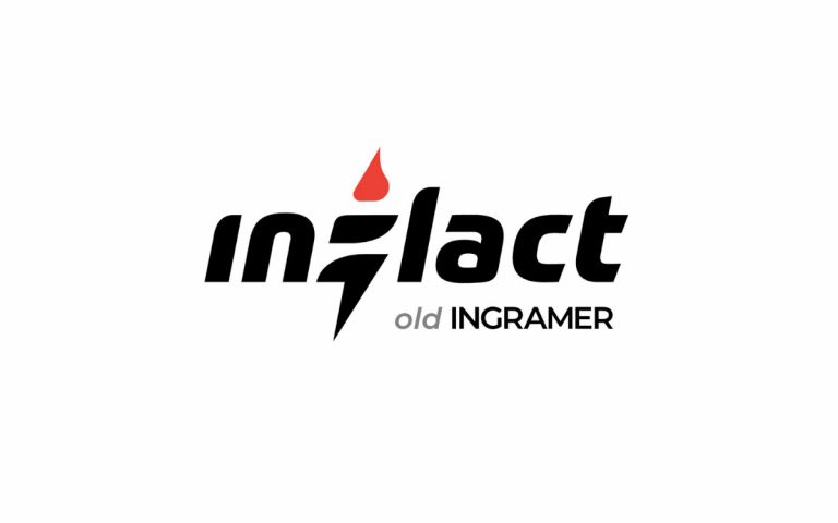 inflact