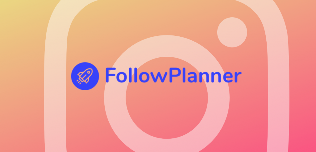 FollowPlanner