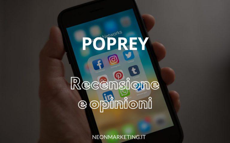 poprey