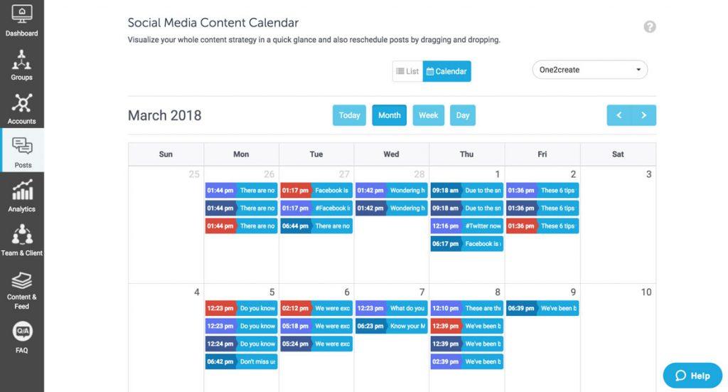 social-pilot-calendario