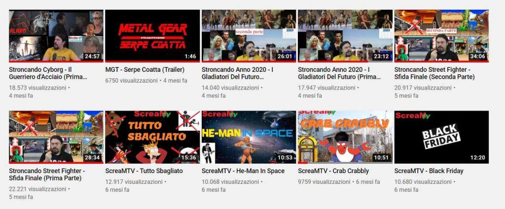 Come diventare famoso su youtube