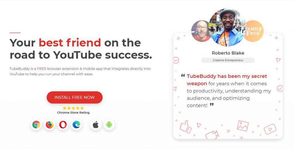aumenta visualizzazioni youtube