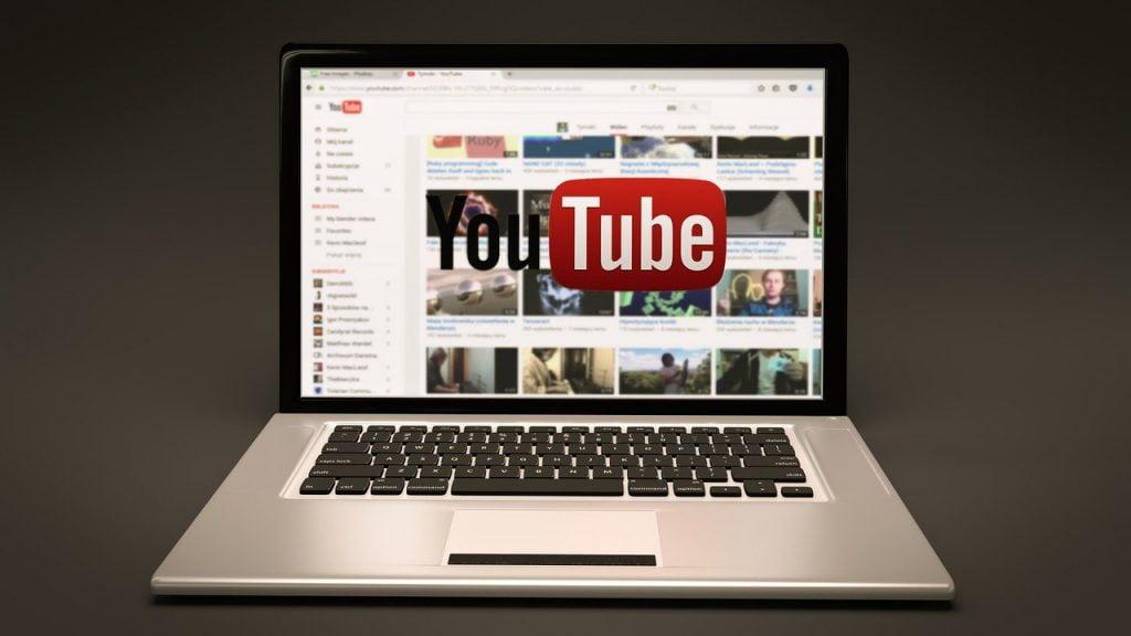 come avere iscritti su youtube gratis