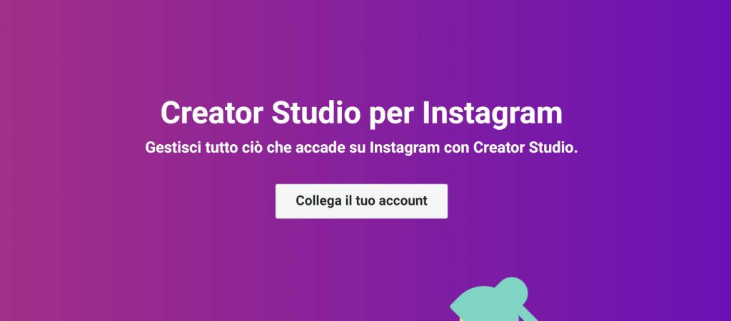 come diventare un influencer su Instagram