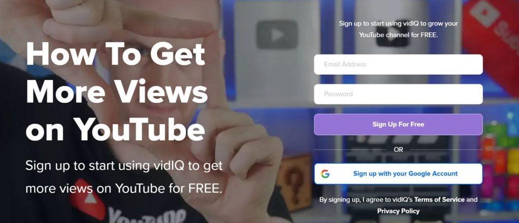 come fare tanti iscritti su youtube