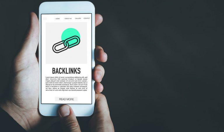 comprare backlink italiani
