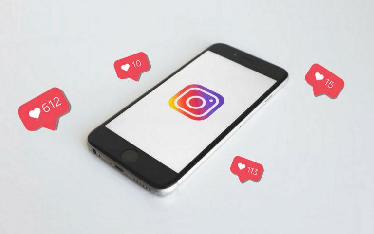 comprare like instagram italiani