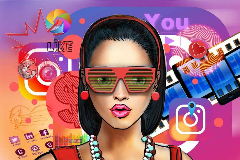 quanto guadagna un influencer su instagram