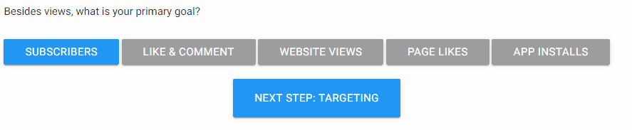 Sprizzy youtube