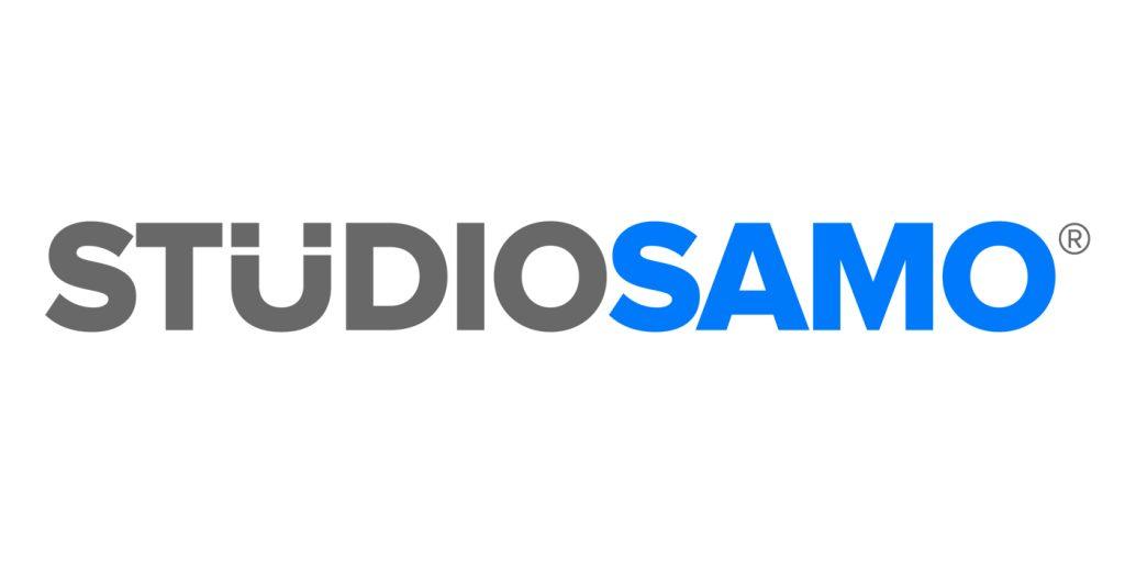 Studio Samo