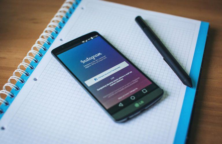 analisi profilo instagram