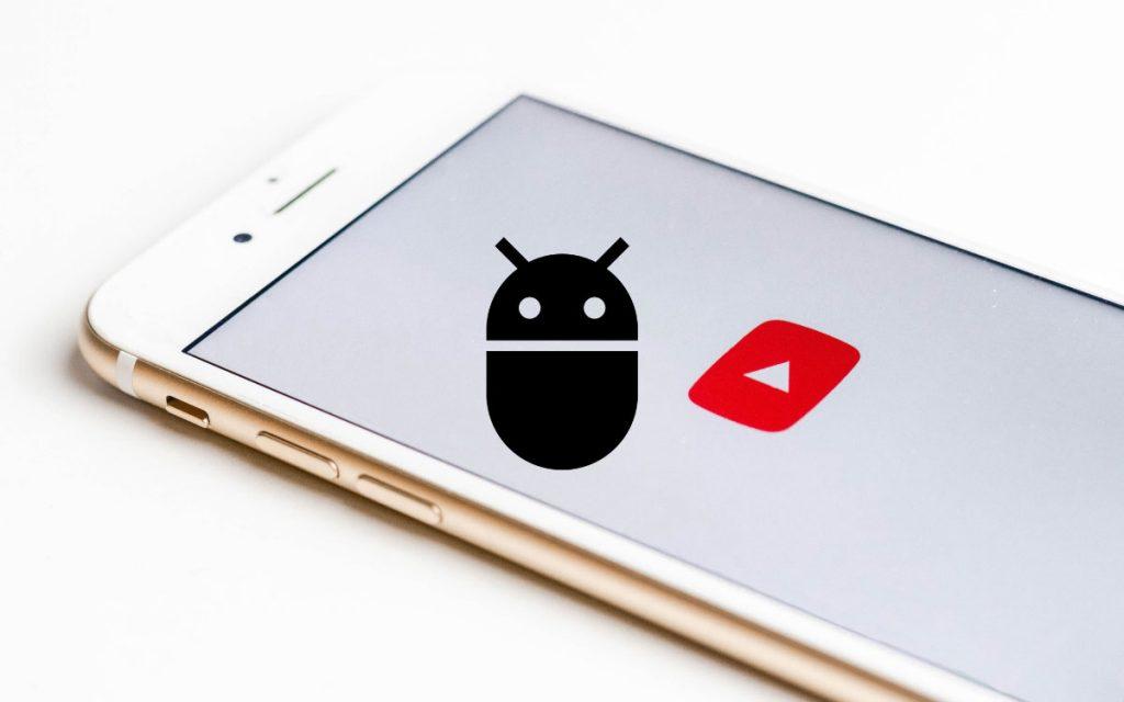 far crescere un canale youtube