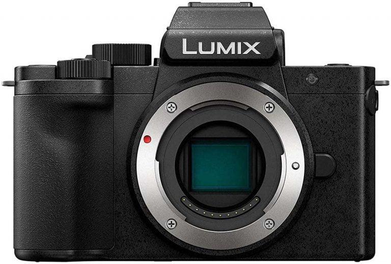 videocamera per youtube
