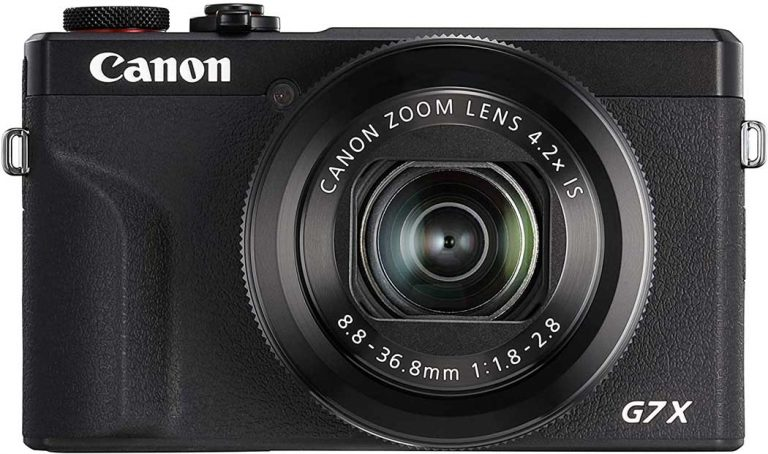 videocamere per fare video su youtube
