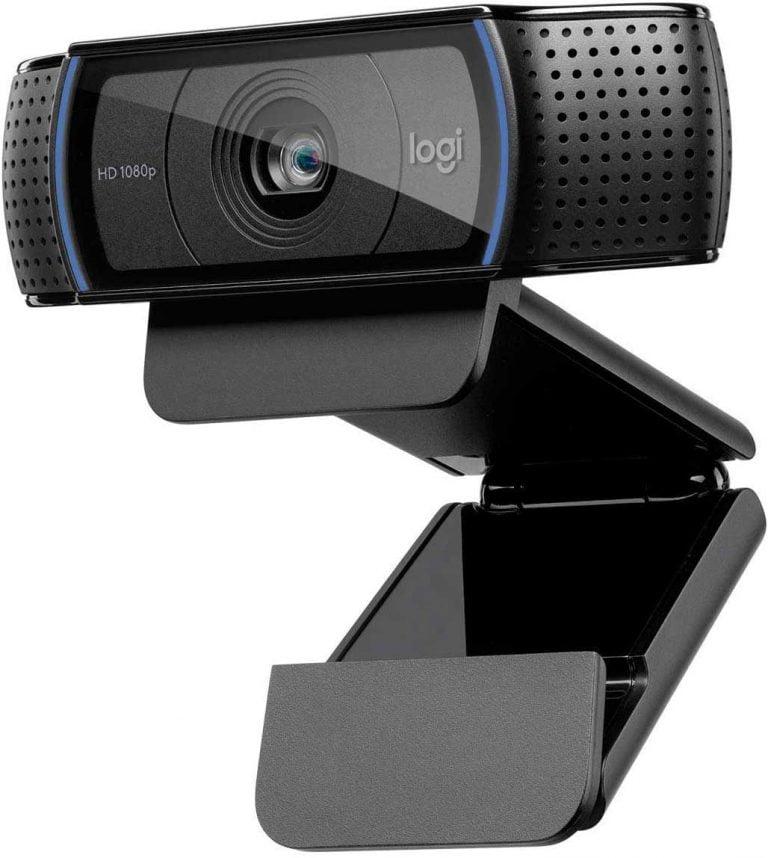 videocamere per youtube