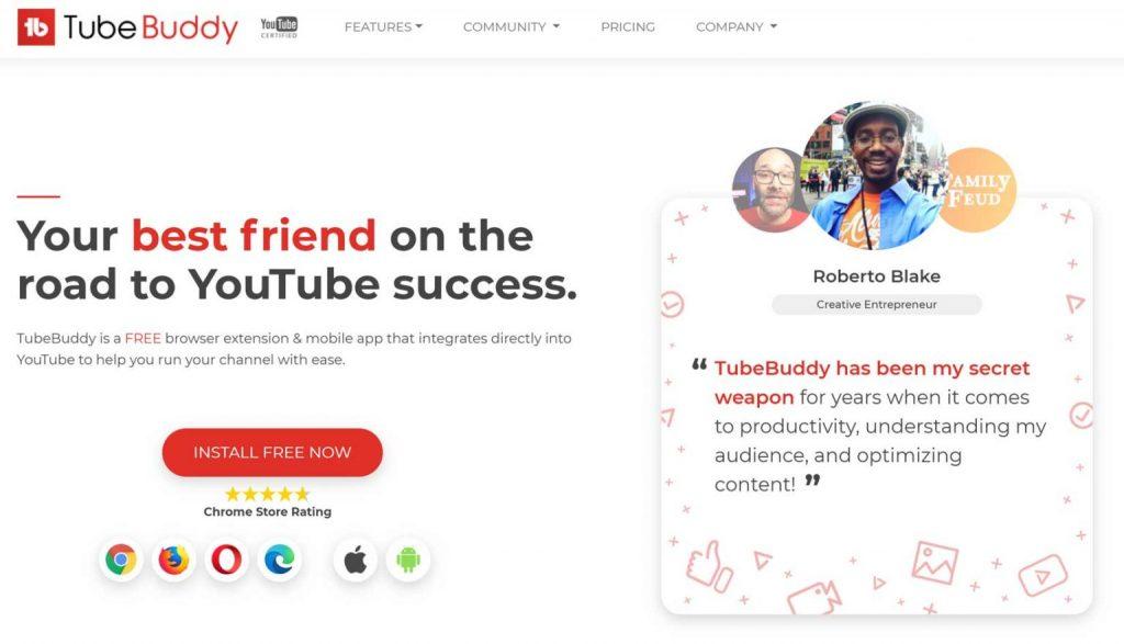 100 visualizzazioni youtube gratis