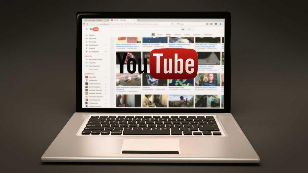 come fare 4000 ore su youtube