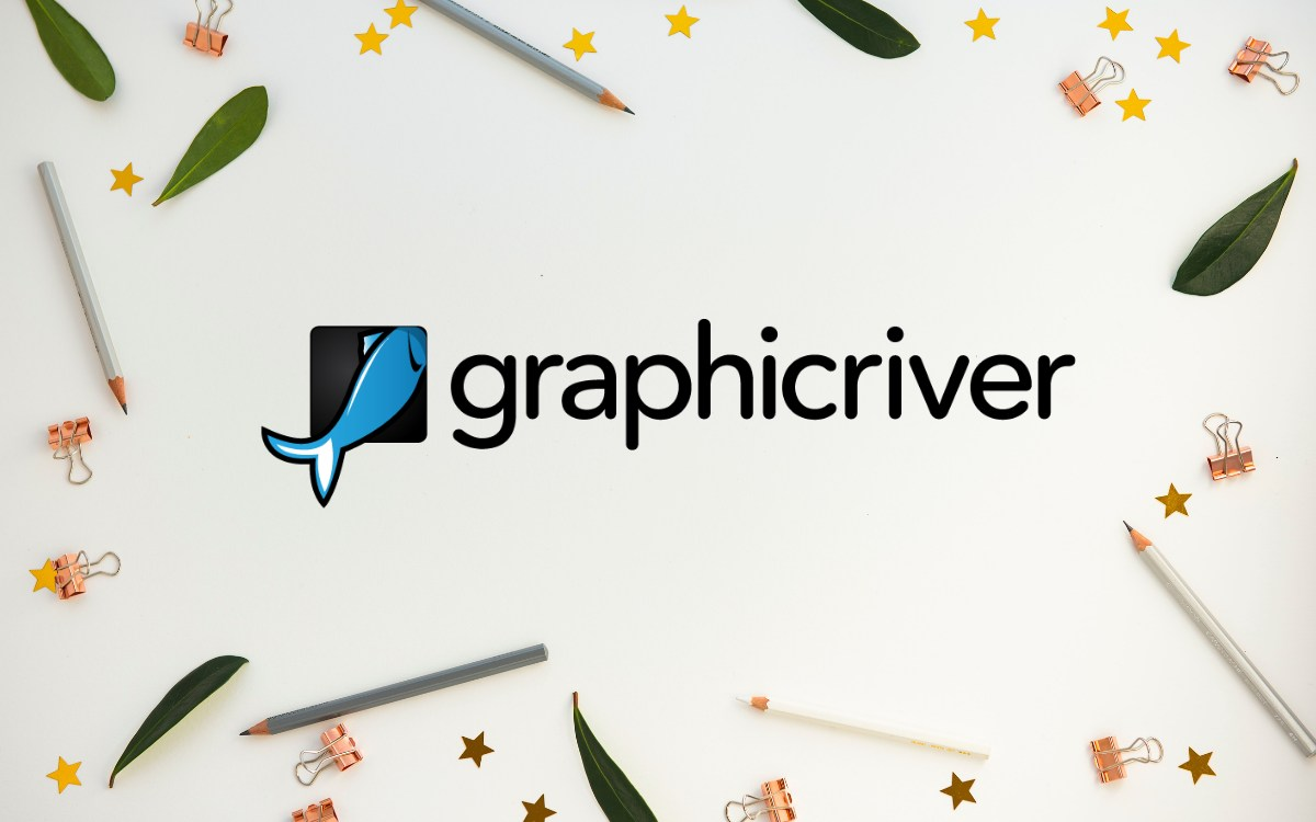 graphicriver