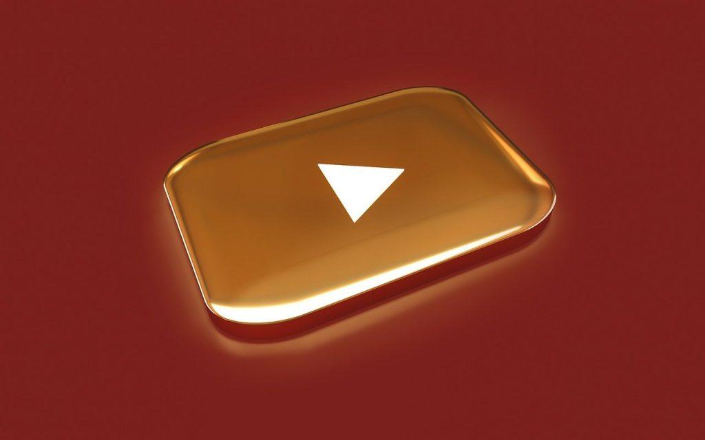 animazione iscriviti youtube