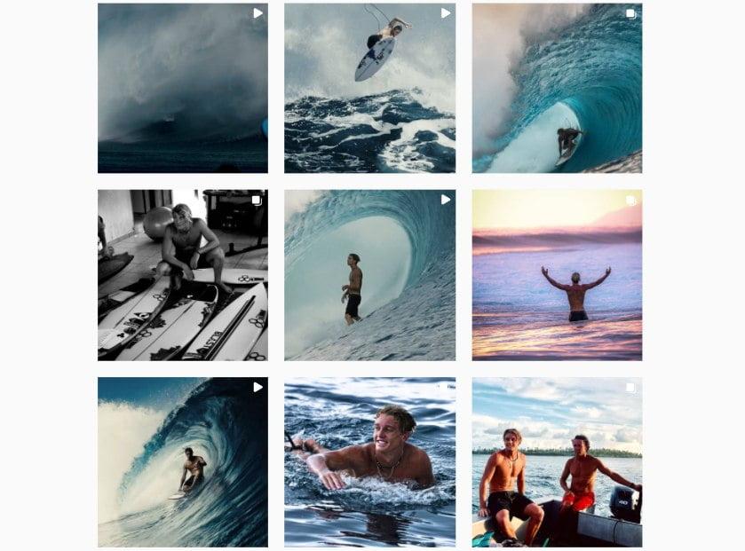come farmi seguire su Instagram gratis