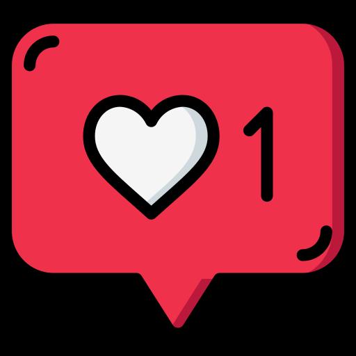 come farmi seguire su Instagram - interazioni