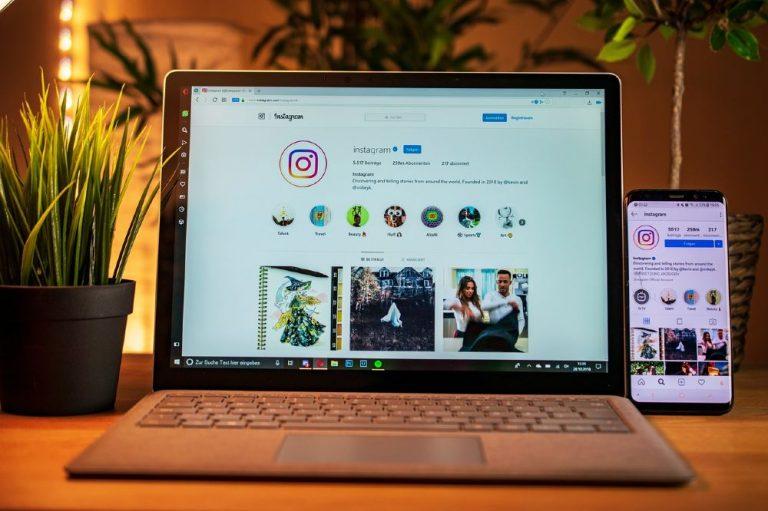 app per aumentare i followers su Instagram